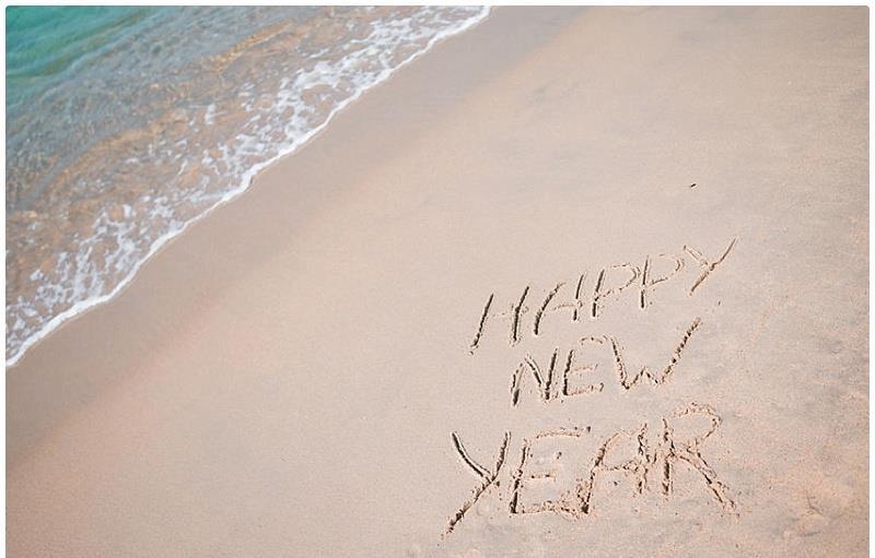 New Year's Eve 2019 Maui Banyan Vacation Club